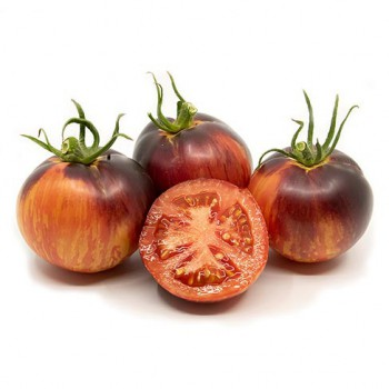 Tomate Bandol Blues