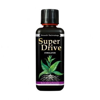 Superdrive 300 ml