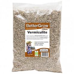 Vermiculiet - 3 liter
