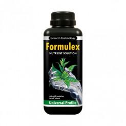 Formulex 500 ml