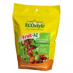 Fruit-AZ 750 gr
