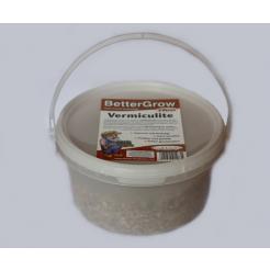 Vermiculiet - 2 liter